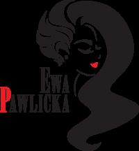 Ewa Pawlicka